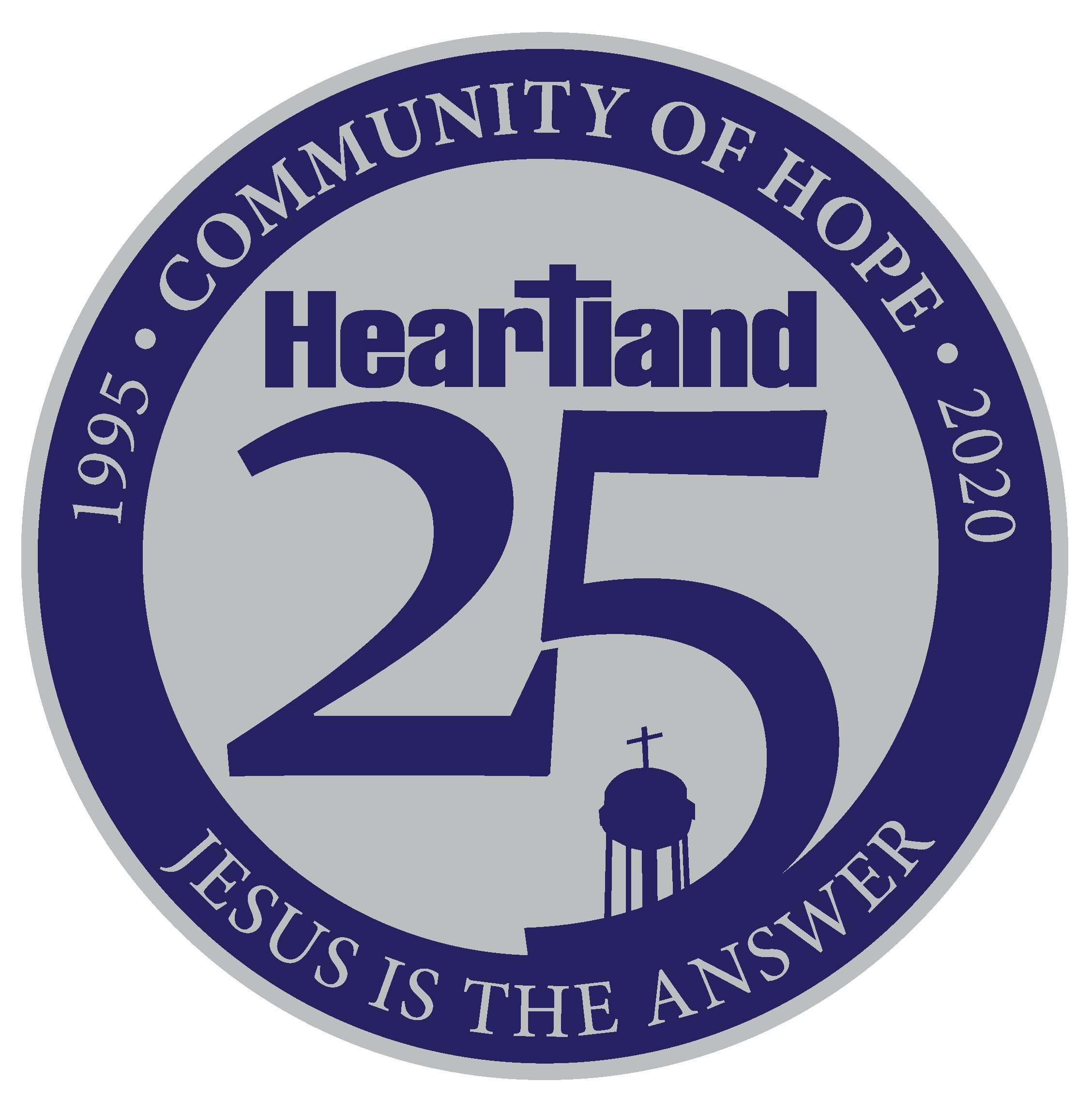 Heartland25
